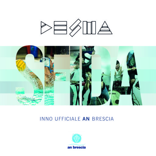 Desma-ANBrescia-Copertina-singolo