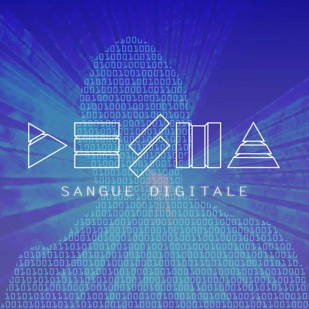 Desma-Sangue-Digitale-copertina